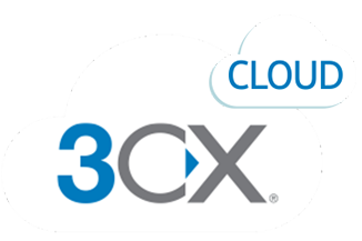3CX Cloud